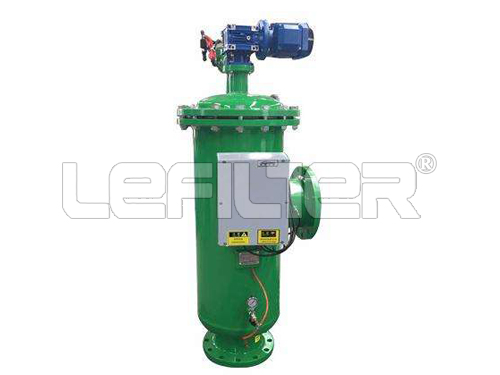 S304 S316 caja de filtro de agua de filtr