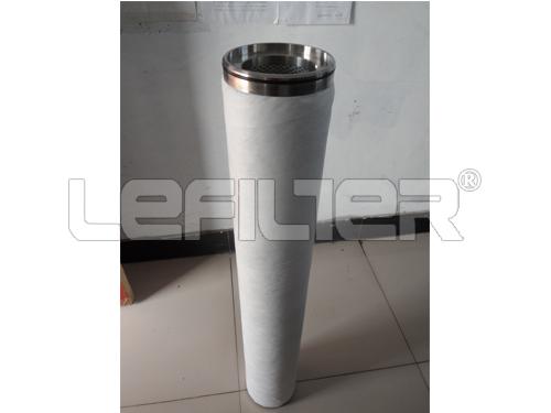 Elemento de filtro de coalescencia de rep