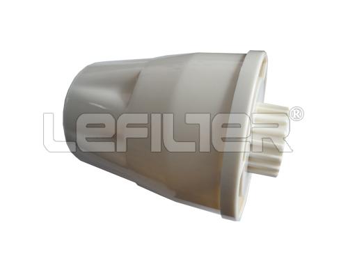 Elemento de filtro de aire PALL HC0293SEE