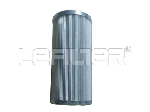 Elemento de filtro de aceite PALL industr