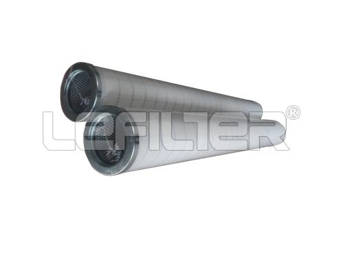 Elemento de filtro PALL WR8300FOM39HH