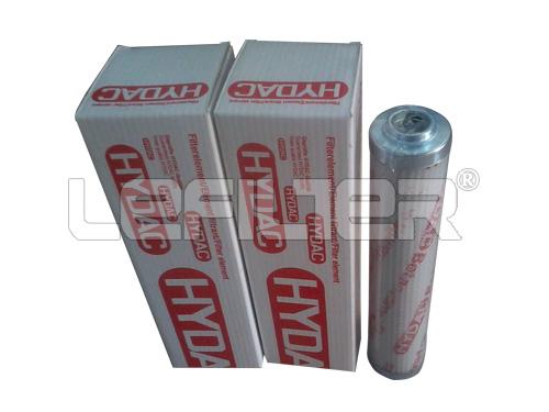 Hydac Elemento de filtro hidráulico alte