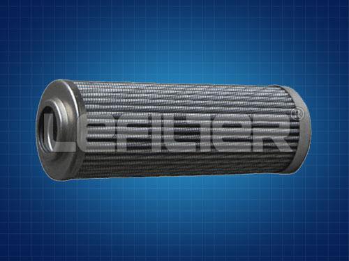 0100DN010BHC Hydac filtro para filtració