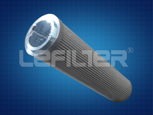 V3083308 de filtro de aceite hidráulico