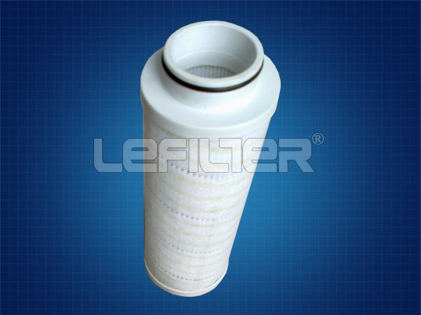 América PALL hidráulico filtro de aceit