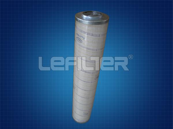 Filtro de aceite hidraulico hc9600fks16h