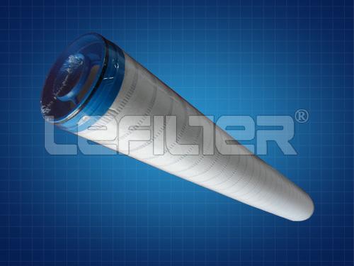 elemento de filtros de aceite alta calida