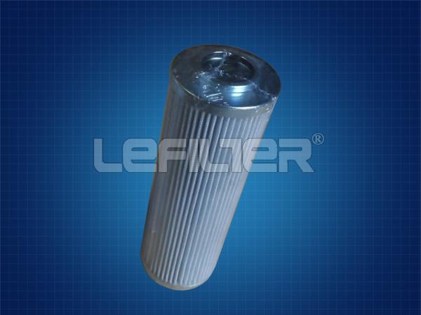 elemento de filtro de aceite de Pall HC91
