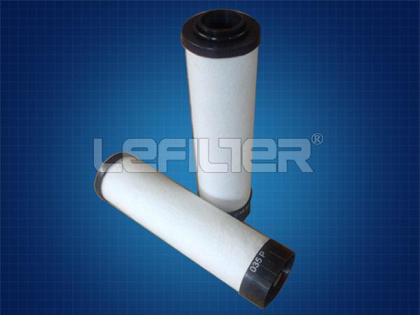 <b>Filtro de aire comprimido HIROSS 035Q 035</b>