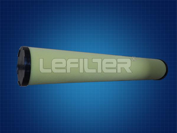 <b>Recambio filtro aceite ORION filtro eleme</b>