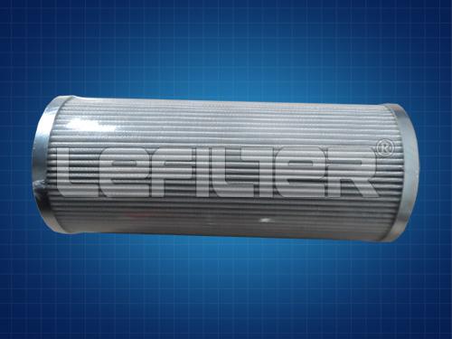 <b>Elemento de filtro de aceite hidráulico </b>