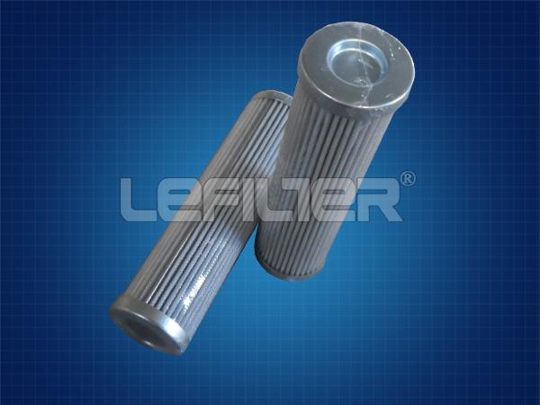 <b>PI3108SMX10 de cartucho de filtro de acei</b>