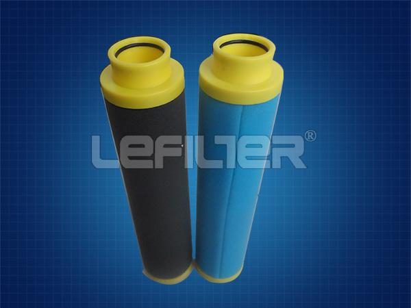 <b>Alta calidad BEA en línea filtro 290RA A</b>
