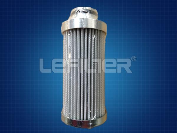 <b>Parker aceite hidráulico retorno filtro </b>