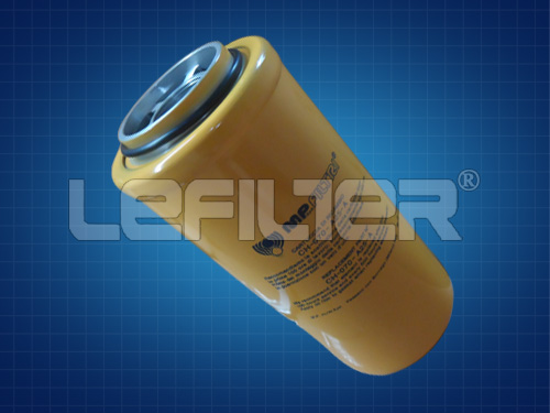 <b>elemento de filtro de aceite ch070a25a mp</b>