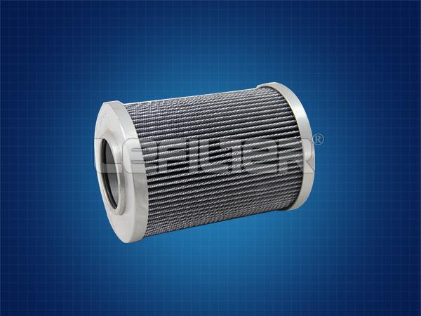 <b>D serie HYDAC filtro 0660d003bn/HC sustit</b>