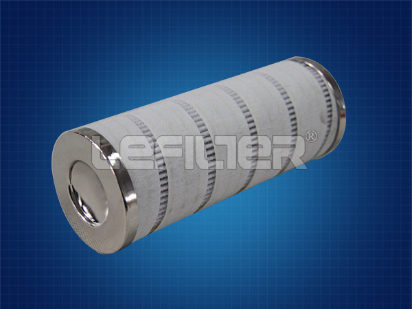 Importados material HC serie HC2256FUS6Z
